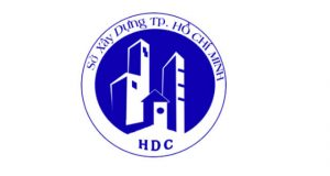 giám đốc sở xây dựng tp hcm